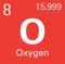 4134_Oxygen