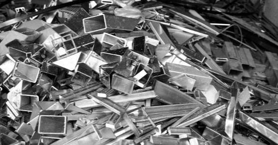 Aluminum Solutions-1-1
