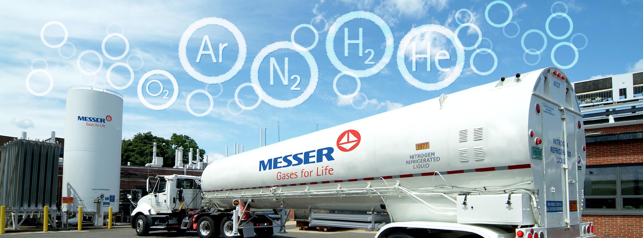 MESS-3010-HeatTreatEBlastHeader
