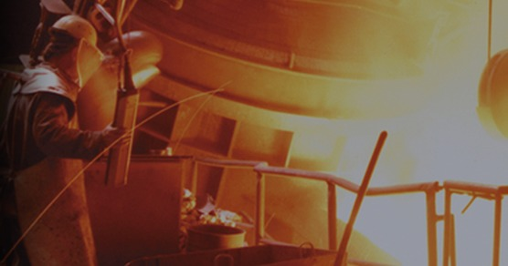 banner-fpo-markets-iron-steel-production