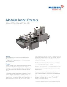 3871 0819 Modular Tunnel datasheet_ia_v1