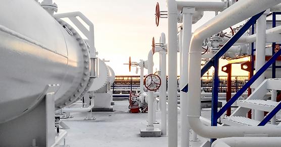 oxygen-enrichment-solutions-hub