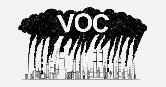 voc-abatement