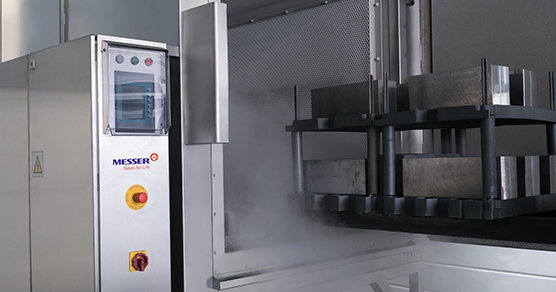 cryogenic-treatment-solutions