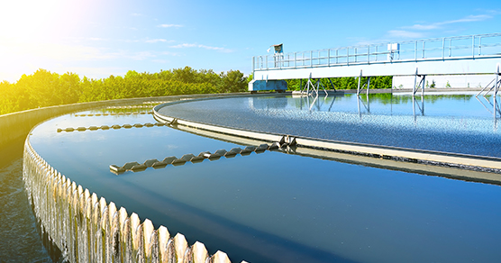 water-treatment-industry