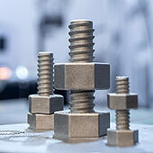 solutions-power-production-sintering