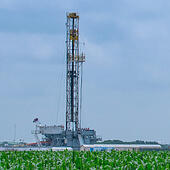 oil-and-gas-exploration