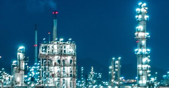 Refineries-1