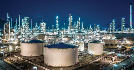 Refineries_556x292