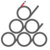 Messer's aluminum solutions help you minimize cost and emissions while maximizing productivity and profits with oxyfuel solutions