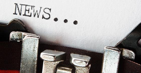 messer-news-1