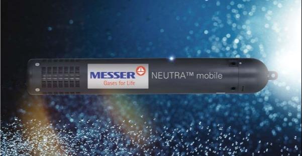 neutra-mobile