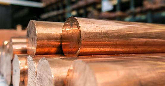 oxyfuel-copper