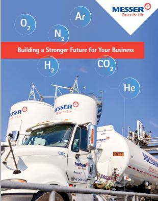 Building a Stronger Future for Your Business