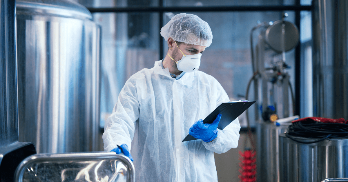 Common Challenges for Food Processing Yield (and How to Solve Them)