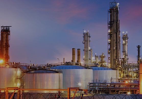 Energized Solutions: The EOR & IOR (E-I-O R) of Energized Fluids for Hydraulic Fracturing