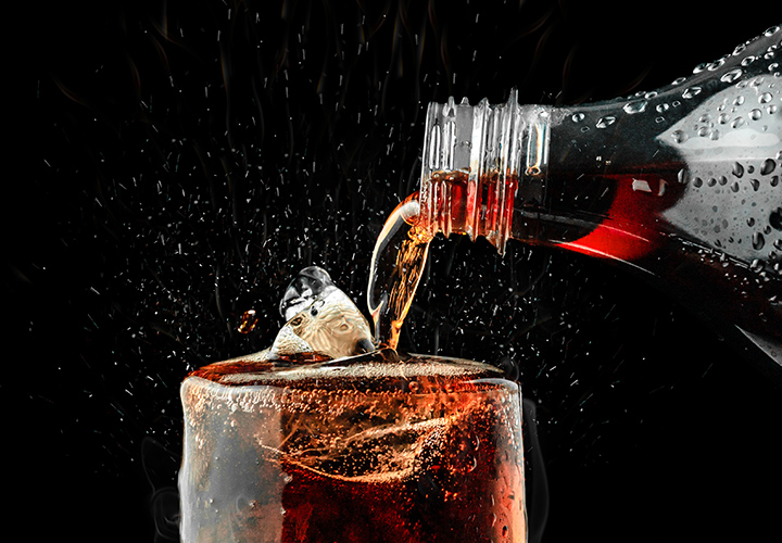 beverage-chilling-solutions