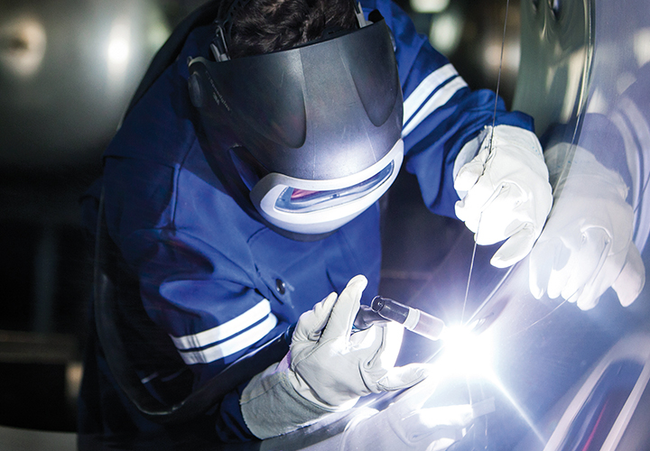 metal-fabrication-solutions
