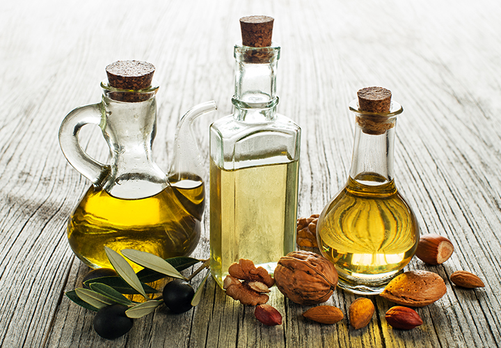 edible-oils-and-fats
