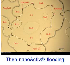 nanoActiv-flooding