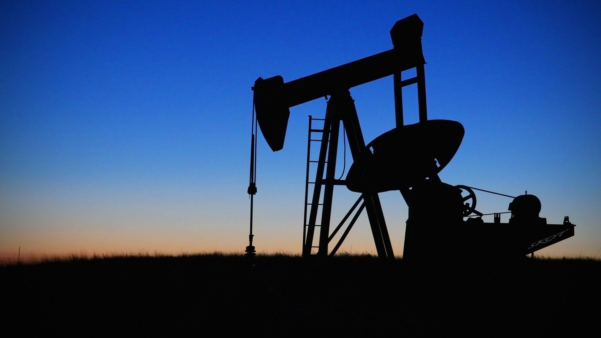 COVID-19 has taken a toll on U.S. shale operators. A low-cost treatment, nanoActiv HNP powered by Messer, for horizontal wells, can help them rebound.